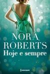 nora roberts- Os MacGregors Livro 5