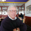 Michael Davidson's profile photo