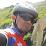 DANIEL QUEIROZ's profile photo