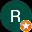 Reginald Ralph