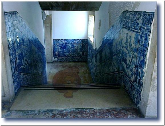 azulejos_andar1_HSJose
