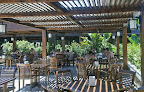 Фото 12 Crystal Family Resort & SPA