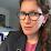 Sarah Ferstel's profile photo