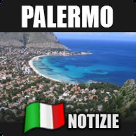 Notizie di Palermo