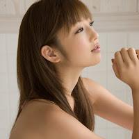 Bomb.TV 2008.10 Yuko Ogura BombTV-oy020.jpg