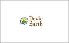 Devic Earth: Fighting air pollution with modern technology