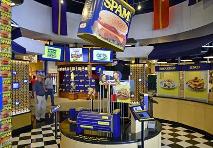 Spam museum2