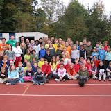 Jeugdkamp, 20-10-2007
