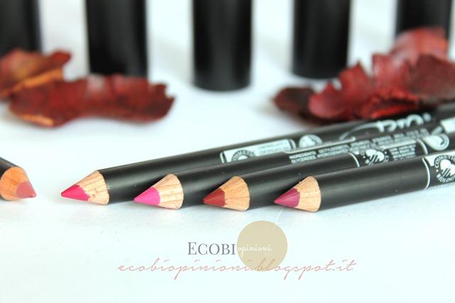 matite labbra purobio3