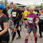 2013.05.12 SEB 31. Tartu Jooksumaraton - AS20130512KTM_157S.jpg