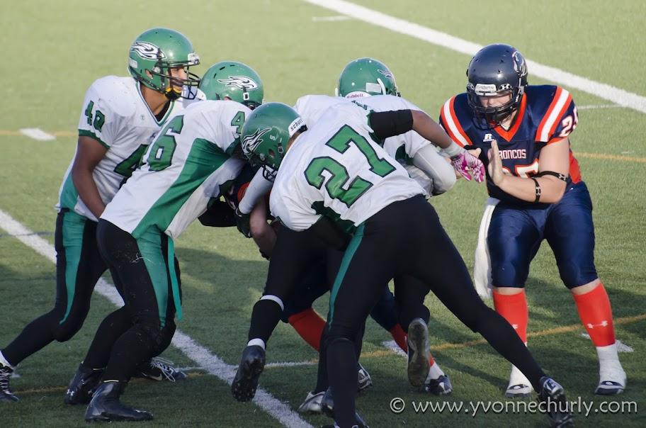 2012 Huskers at Broncos - _DSC7117-1.JPG