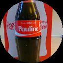 Pauline Titmus