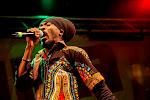 stage_Afrika_Tage_Wien_© 2017_christinakaragiannis.com. (102)_AnthonyB_hi-3549.JPG