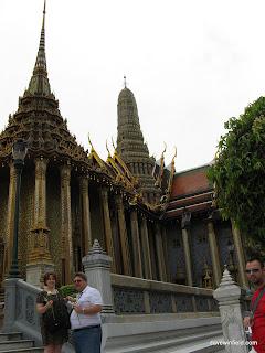 0190Temple in Bangkok