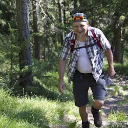 Wanderung Wunleger 12.06.17-8950.jpg