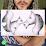 عبدالرحمن احمد's profile photo