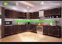 Kitchen Set Popular Furniture