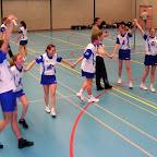 Kampioen 16-03-2004 (12).JPG
