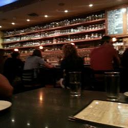 Teresa's Cafe & Next Door Bar's profile photo