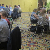 2012-06 IFT SFC Breakfast - IMG_1010.JPG
