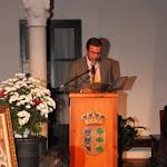PresentacionLibroHistoria2009_006.jpg