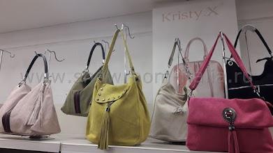 KristyX 05-02 131.jpg
