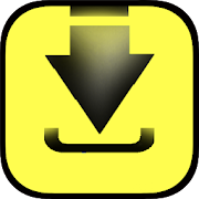 Download Story Save For Snapchat APK to PC