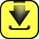 Story Save For Snapchat 1.7