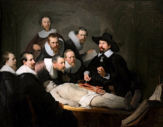 Rembrandt_Harmensz._van_Rijn_007