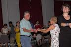 TSDS DeeJay Dance-034