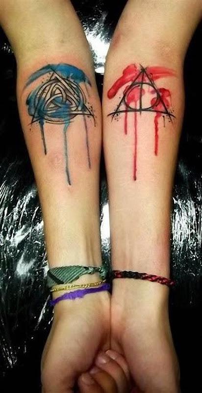 aquarela_tatuagens_49
