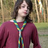 Campaments Amb Skues 2007 - CIMG8682.JPG