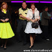 12,5 Jjaar Dance To The 60's (59).JPG
