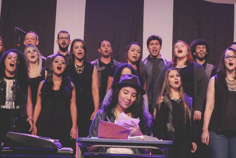 20171216-MusicalNatal-053