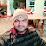 Awanish Rai's profile photo