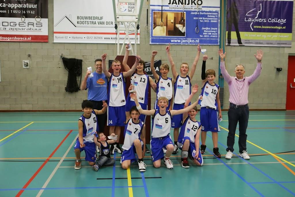 JU14-1 Kampioen 2012-2013 - IMG_3269.JPG