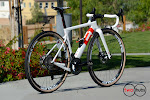 3T Exploro Team Shimano Dura Ace R9100 Complete bike at twohubs.com