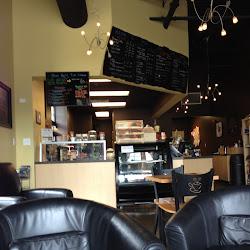 Rocky River Coffee Co's profile photo