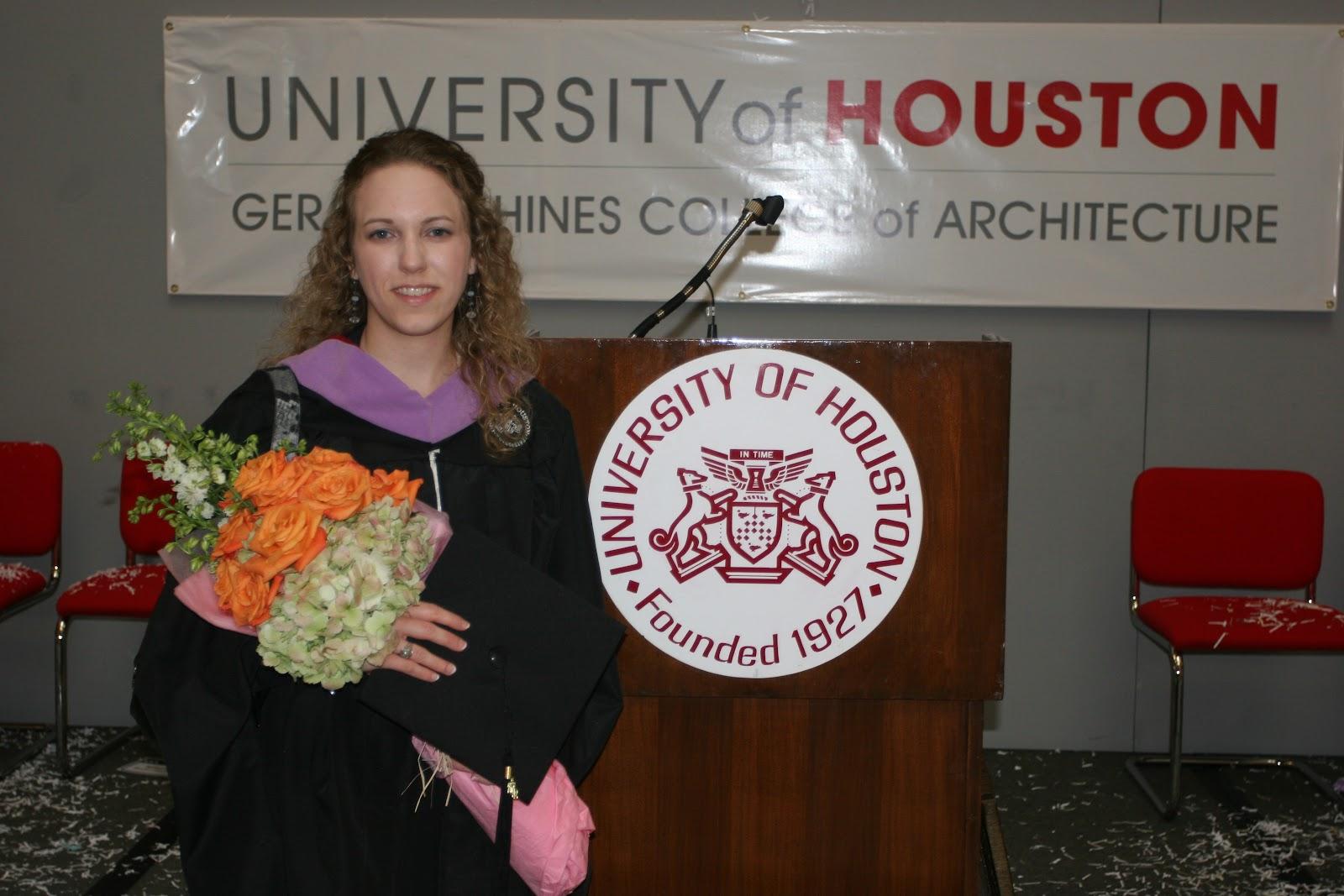Tinas Graduation - IMG_3673.JPG