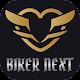 Biker Next for PC-Windows 7,8,10 and Mac