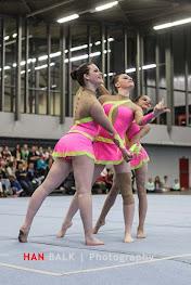 Han Balk Fantastic Gymnastics 2015-4909.jpg