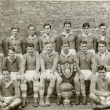 Crescent College Senior Cup Team 1945-46.jpg