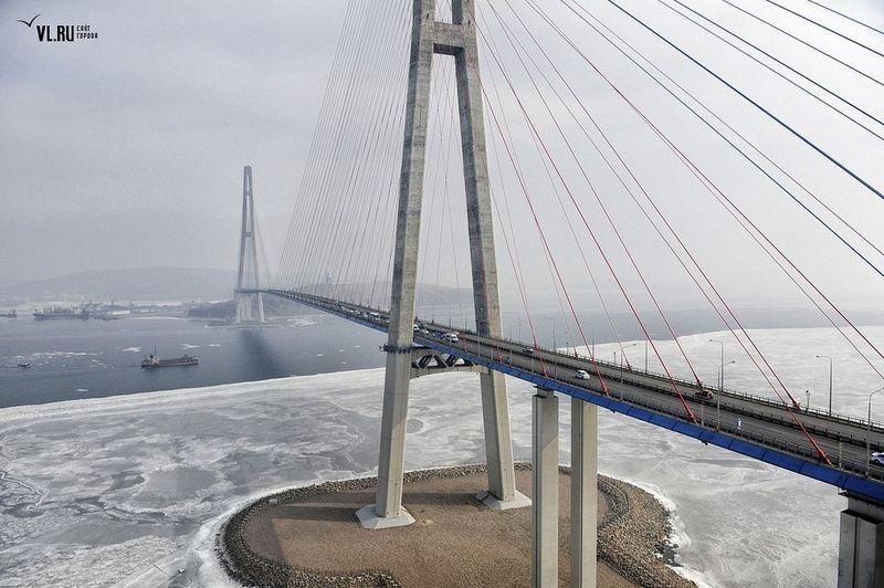 russky-bridge-5