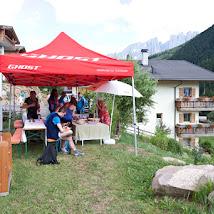 Latemarumrundung Südtiroler Sporthilfe 25.07.15-8273.jpg