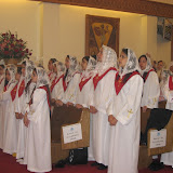 Chanters Ordination & Ecclesiastical Choir Blessing - March 30, 2009 - deacon_ordination_and_ecc_choir_blessing_35_20090330_1656256425.jpg