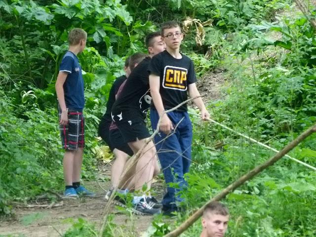 Obóz Ustrzyki 2015 - P1130334_1.JPG