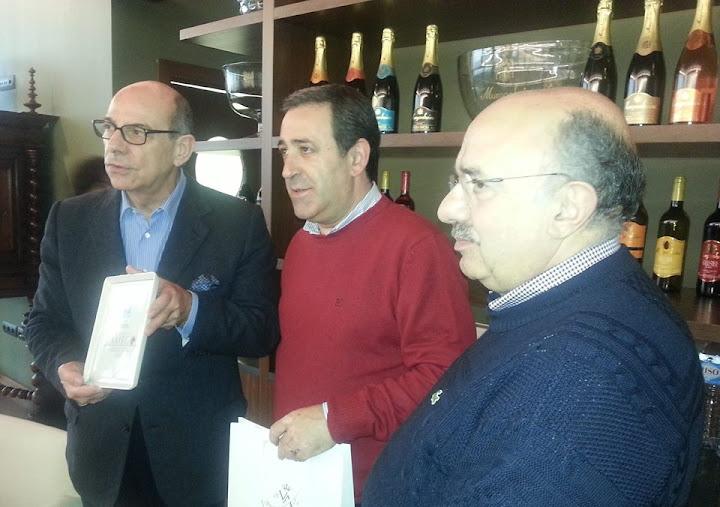 Sociedade Portuguesa do Joelho vai voltar a reunir em Lamego