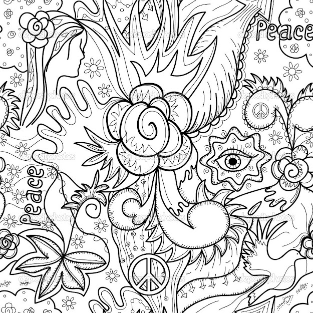 Abstract Coloring Pages Abstract Coloring Pages Abstract Coloring Within  Free Printable Abstract Coloring Pages Adults