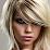 sara sarita's profile photo