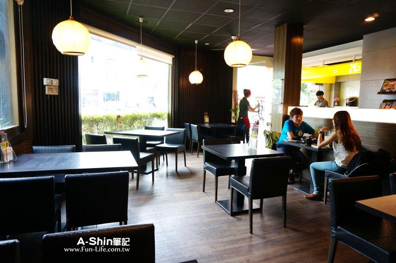 櫻井家和風輕食屋4